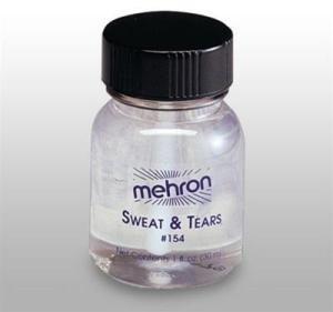 mehron-liquide-maquillage-effets-speciaux-sueur-larmes-30ml