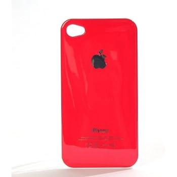 amazon coque iphone 4