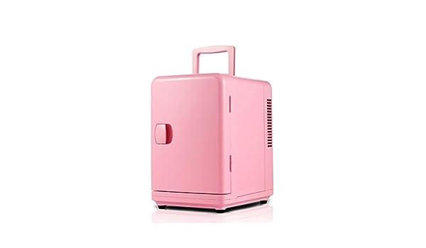 Mini Kühlschrank Kosmetik : Ruirui l auto kühlschrank mini kühlschrank maternel kosmetik