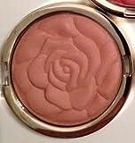 Milani Limited Edition Powder Blush ~ Aw...