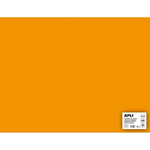 cartulina-180g-50x65-25h-naranja-fluor