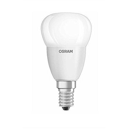 osram-led-lampe-e14-tropfenform-6w-ersetzt-40-watt-warmweisses-licht-2700k-schraubsockel-klein-matt-