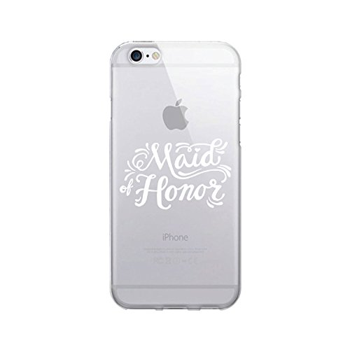 centon-artist-prints-4-cover-transparentwhite-mobile-phone-cases