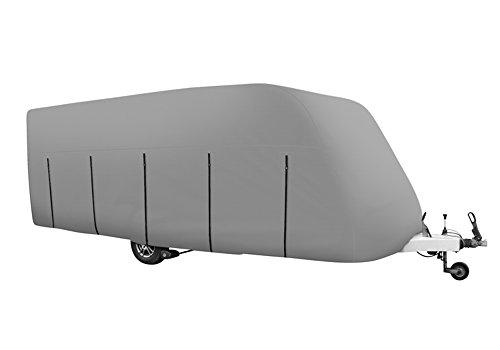 Preisvergleich Produktbild Maypole MP9435 Wohnwagen-Abdeckung