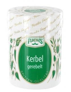 FU.KERBEL GEREBELT 15G