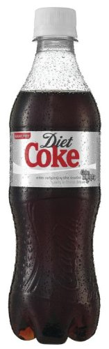 coca-cola-bottle-diet-24x500ml