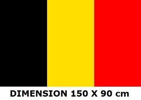 planet-supporter-belgium-flag-150-x-90-cm-by-planete-supporter