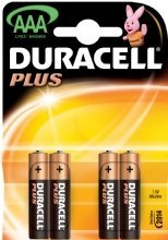 duracell-mn2400b4-plus-power-aaa-4-pack