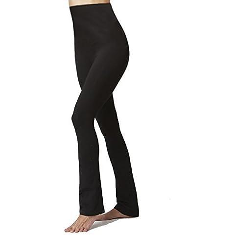 TLC Sport -  Pantaloni  -