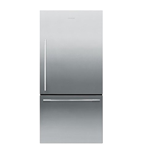 fisher-paykel-rf522wdrx4-frost-free-fridge-freezer-pull-out-drawer-24217