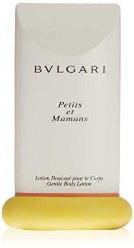 bulgari-petits-et-mamans-locion-corporal-suave-200-ml