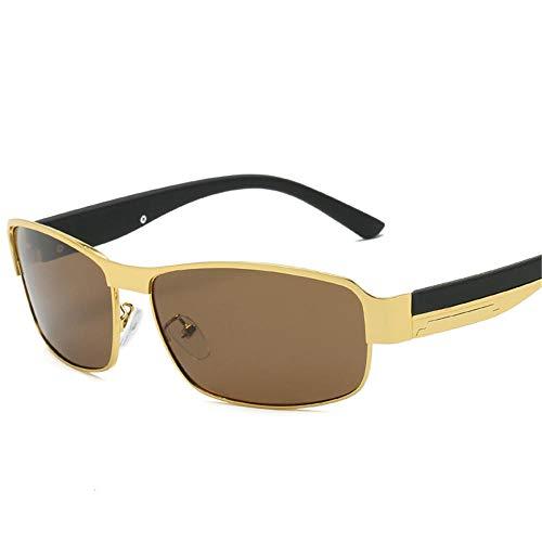 ANSKT Polarisierte Sportsonnenbrille, professionelle Fahrradbrille mit UV400-Schutz für Männer und Frauen, die mit dem Fahrrad Angeln @ 1