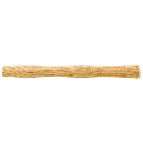 Format 4332163819394 – schlosserhammer-stiel Hickory. 300 mm f. 300 g
