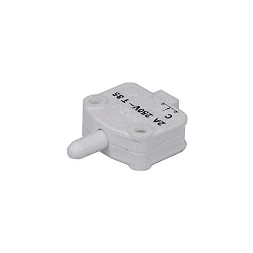 switch-push-porta-interruttore-on-off-250-v-2-a-bianco