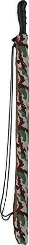 Subito Disponibile Schirm Windproof Maxi 30 Zoll Anti Vento Gemustert Military Mss Goretex Sleeping Bag System Gore-tex ® - Systeme