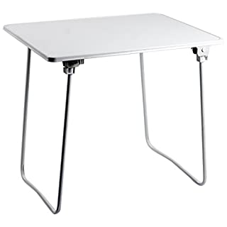 ALCO 1-117-Folding Wooden Table 60 x 80