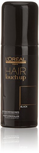 loreal-hair-touch-up-root-concealer-spray-75ml-black