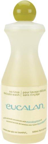 eucalan-detersivo-delicato-per-bucato-alleucalipto-500-ml