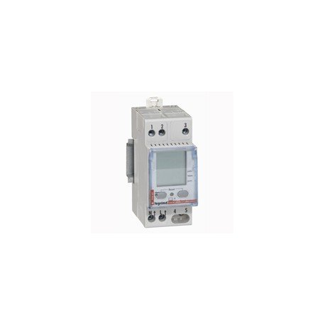 legrand-leg04669-price-blue-edf-energy-1p-230-volt-meter-indicator