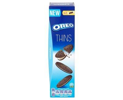 oreo-thins-original-sandwich-biscuit-96g-x-20