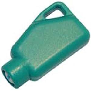 First innov - dsp50-4v9 - Clé magnétique pour alarme de piscine