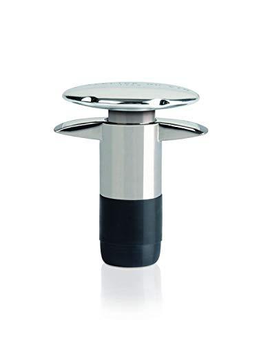 L Atelier du Vin 095359/ /6/Universal versatore//Tappo in plastica//ABS 8/x 3/cm