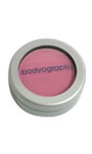 bodyography-professional-cosmetics-cream-blush-n-1700-afterglow-contenuto-34-g-rouge-per-una-finitur