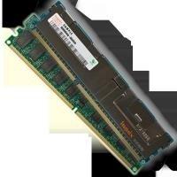 72 Pin Dimm (Hynix hmt31gr7cfr4a-pb 8GB DDR3L 1600MHz ECC-Speicher (8GB, DDR3L, 1600MHz, PC/Server, 240-Pin DIMM, 1x 8GB))