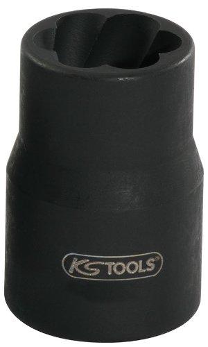 KS TOOLS 913 3861 - TOMA DE TWIST  3/8   11MM
