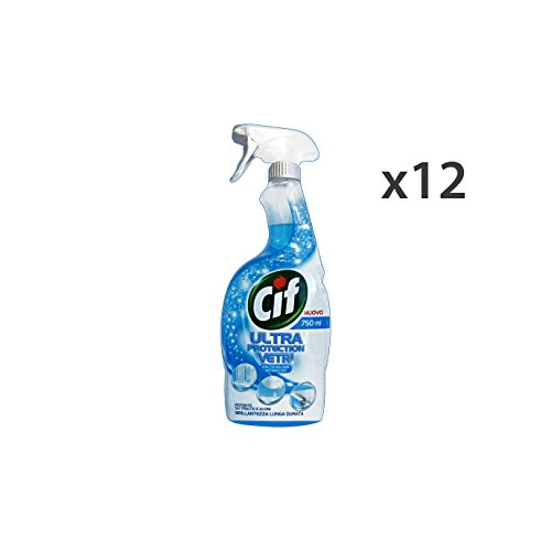set-12-cif-vetri-ultra-protection-trigger-750-ml-limpiacristales