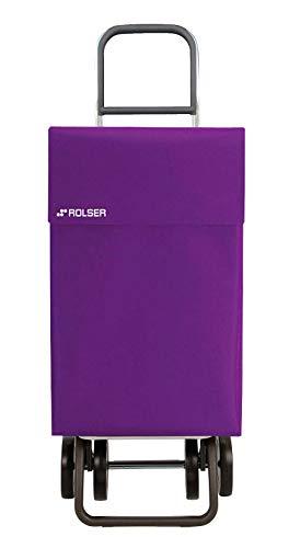 Rolser Jean LN - Carro de compras
