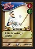 Baseball Highlights 2045: Rally Cap Expa...