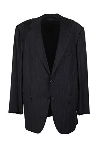 cl-kiton-suit-size-54-44r-us-drop-r7
