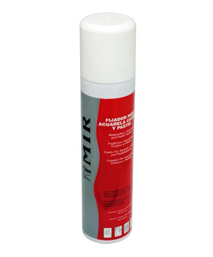spray-fijador-mir-250-ml-para-acuarela-carboncillo-pastel-etc