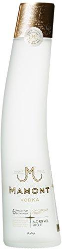 Mamont Wodka (1 x 0.7 l)