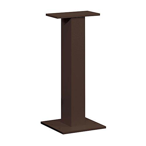 cbu-replacement-pedestal-in-bronze