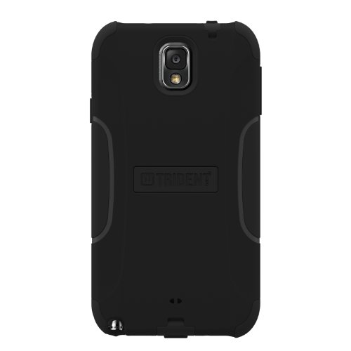 galaxy-note-3-coque-case-trident-black-aegis-series-slim-rugged-hard-cover-over-silicone-skin-dual-l