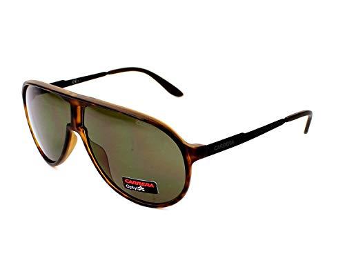 Carrera Sonnenbrille Modell NEW CHAMPION