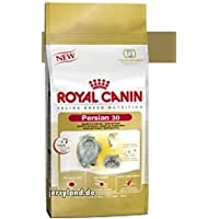 Royal Canin Persian Adult 30, 2 kg