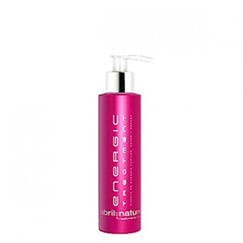 traitement ENERGIC 200 ml