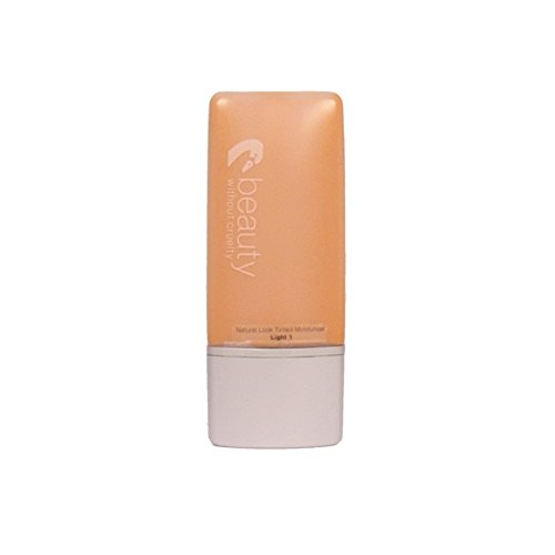 beauty-without-cruelty-tinted-moisturiser-light-1