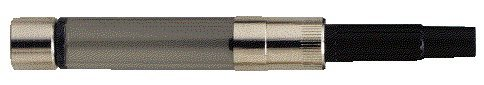 a-t-cross-converter-for-sheaffer-fountain-pen-piston-converter-1-piece-in-display-pack