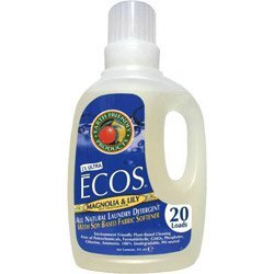 earth-friendly-products-ecos-laundry-liquid-magnolia-lily-20-wash