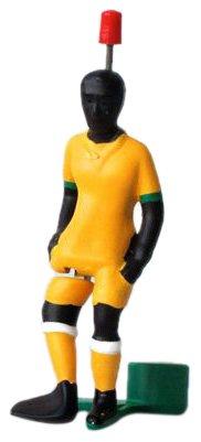 31dvaKnH0JL - Tipp Kick WM-Star-Kicker Elfenbeinküste