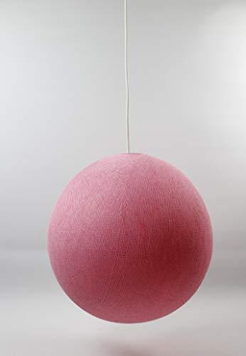 Cotton Ball Lights 716855432780