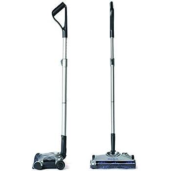 Vonhaus Cordless Stick Vacuum Cleaner 2 In 1 Upright