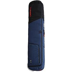 DAKINE Boardbag Tour 157cm Snowboard Bag