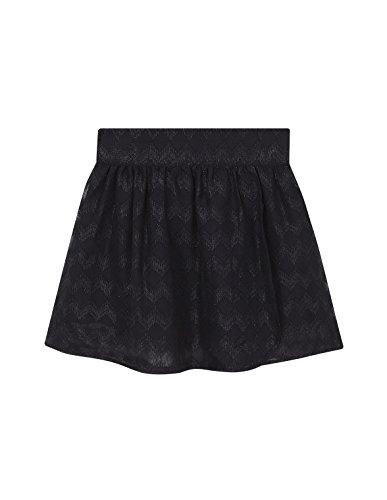 Gocco Girl's Skirt
