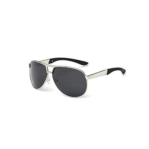 Sportbrillen, Angeln Golfbrille,Fashion Men Polarisiert Sunglasses Multicolor Polaroid Sunglasses Driving UV400 Sun Glasses Goggle Eyeglasses Women Oculos 110-6