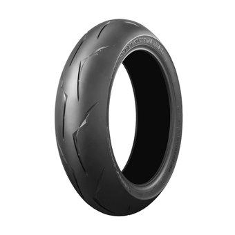 Bridgestone r10 type 4-70/55/r17 73w - f/c/70db - pneumatici estivi (moto)